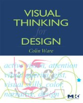 visual-thinking