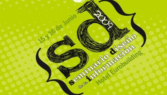 deseno de informacion_seminario